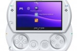 Sony PSP Go on sale in US today