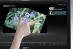 sony_vaio_l-series_multitouch_desktop_2