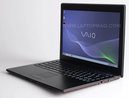 sony_vaio_x_reviewed_2