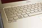 sony_vaio_x_ultraportable_official_9