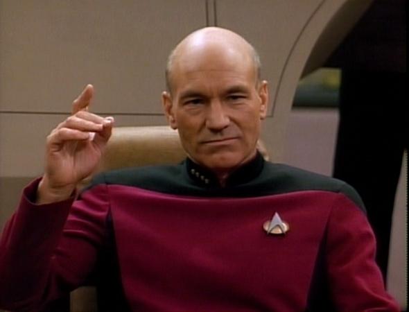 Fabric Iridium antenna project promises Star Trek communicator clothes