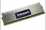 Super Talent unveils speedy P55 DDR3 RAM for Intel Core i5/i7 platforms