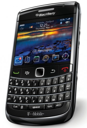 t-mobile_blackberry_bold_9700_2