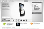 verizon_motorola_droid_product_page