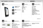 verizon_motorola_droid_spec_sheet_1