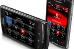 vodafone_blackberry_storm2_9520_official_1