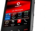 vodafone_blackberry_storm2_9520_official_2