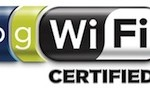 "WiFi Alliance ""Certified n"" logo debuts with confusing taglines"