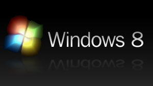 Windows 8 to debut 128-bit OS version?
