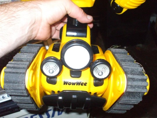 wowwee_roborover_review_2