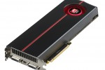 ATI Radeon HD 5970 5 TeraFLOP graphics card debuts