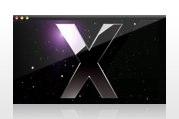 Mac OS X 10.7 development already underway