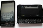 HTC_HD2_Nokia_N900_keyboard_comparison_SlashGear_6