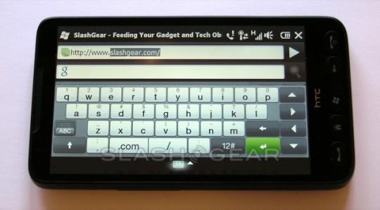 HTC_HD2_Windows_Phone_SlashGear_11