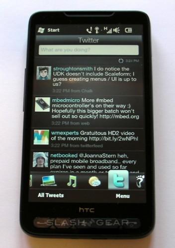 HTC_HD2_Windows_Phone_SlashGear_14