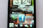 HTC_HD2_Windows_Phone_SlashGear_2