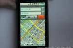 GSM Motorola MILESTONE lacks turn-by-turn in Android 2.0 Maps [Update: Confirmed]