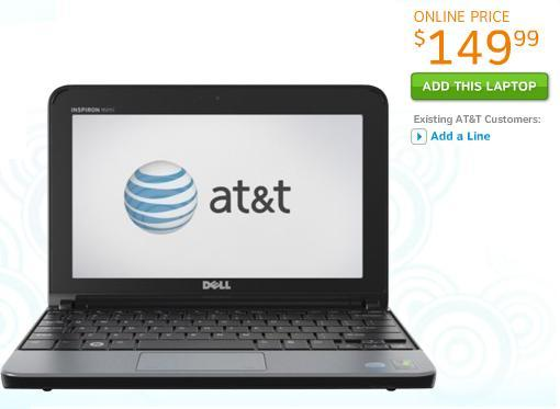 Enough Already with the Subsidized Netbooks!