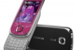 Nokia7230_pink_group