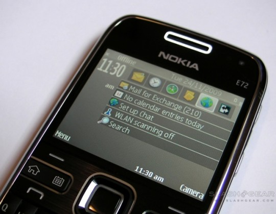 Nokia_E72_SlashGear_Review_6