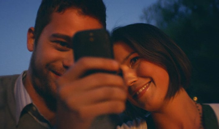 New Palm Pixi TV ad is full of hope and life minus the creepiness