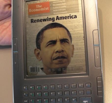 Qualcomm mirasol color video ebook readers to ship in 2010