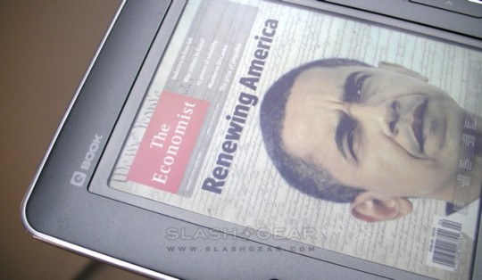 Qualcomm_Mirasol_ebook_reader_prototype_15