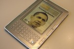 Qualcomm_Mirasol_ebook_reader_prototype_2