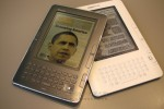 Qualcomm_Mirasol_ebook_reader_prototype_4