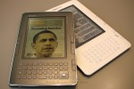 Qualcomm_Mirasol_ebook_reader_prototype_5