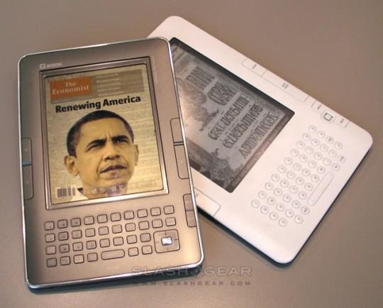 Qualcomm_Mirasol_ebook_reader_prototype_6