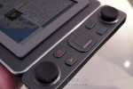 Qualcomm_Mirasol_gaming_controller_prototype_3
