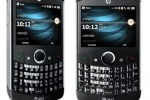 AT&T announce HP iPAQ Glisten 3G WinMo world-phone