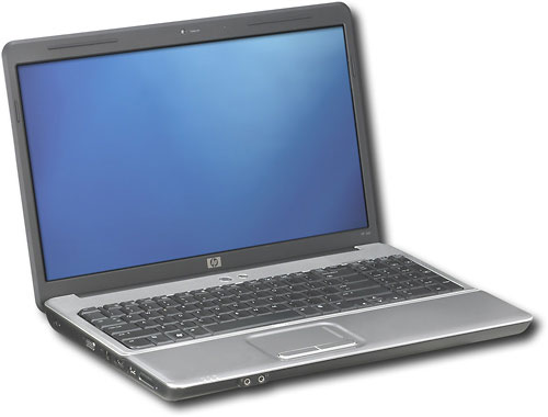 Best Buy to offer HP G60-507DX laptop for $197 Friday