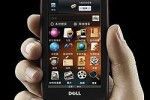 Dell Mini 3i Android phone imminent for China; Brazil by end of 2009 [Updated]