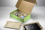 Dell goes green with new packaging for Mini 10 netbooks