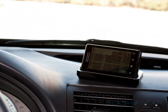 droid-car-front-dock-closed-side-r3media