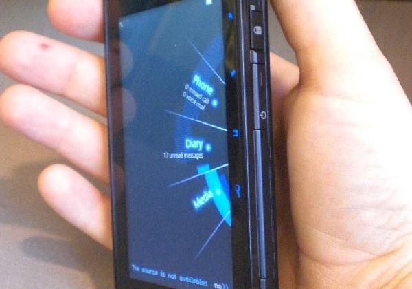 Emblaze First ELSE struts new UI in video demo
