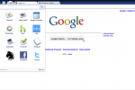 google_chrome_os_screenshot_2