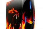 iBuyPower unveils Chimera 2 gaming desktops