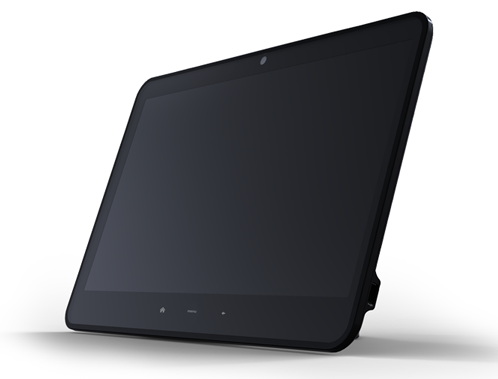 ICD Vega 15-inch Android 2.0 tablet arrives 2010