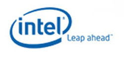 Intel announces dividend increase for Q1 2010