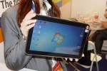 krt_x9_win7_multitouch_tablet_5