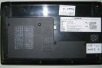 lenovo_ideapad_fl5-b3_pineview_netbook_fcc_2