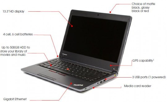 lenovo_thinkpad_x100e_1