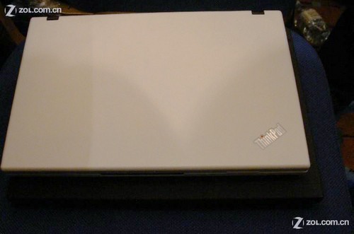 lenovo_thinkpad_netbook_leak_2