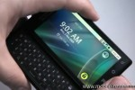 Motorola MILESTONE (aka GSM DROID) adds multitouch [Video]