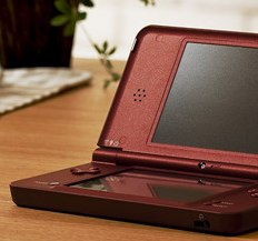 Tegra 2 confirmed for next-gen Nintendo DS say sources