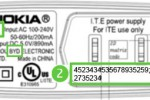 Nokia recalls 14M AC-3E, AC-4U, and AC-3U mobile phone chargers