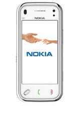 Phones 4U offers exclusive white Nokia N97 Mini